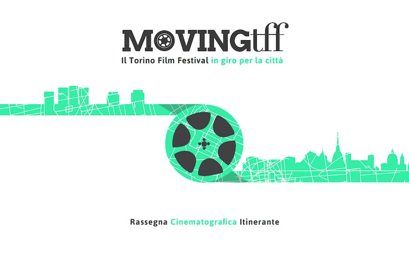 1493814123693053 moving tff 2017