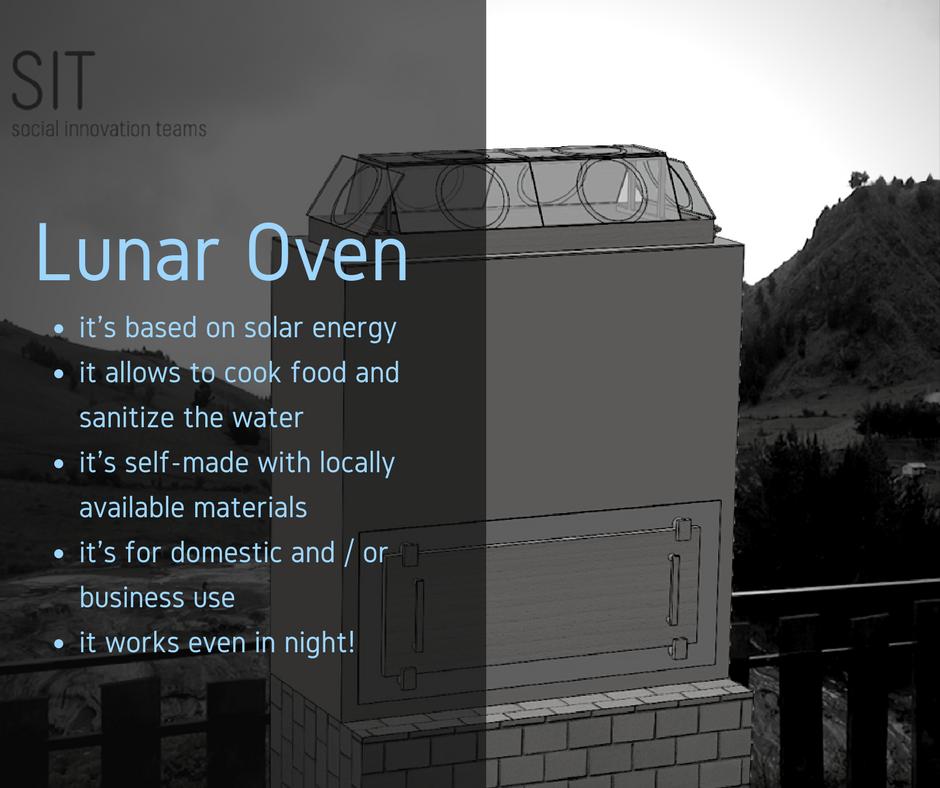 1494230267762893 lunar oven eng
