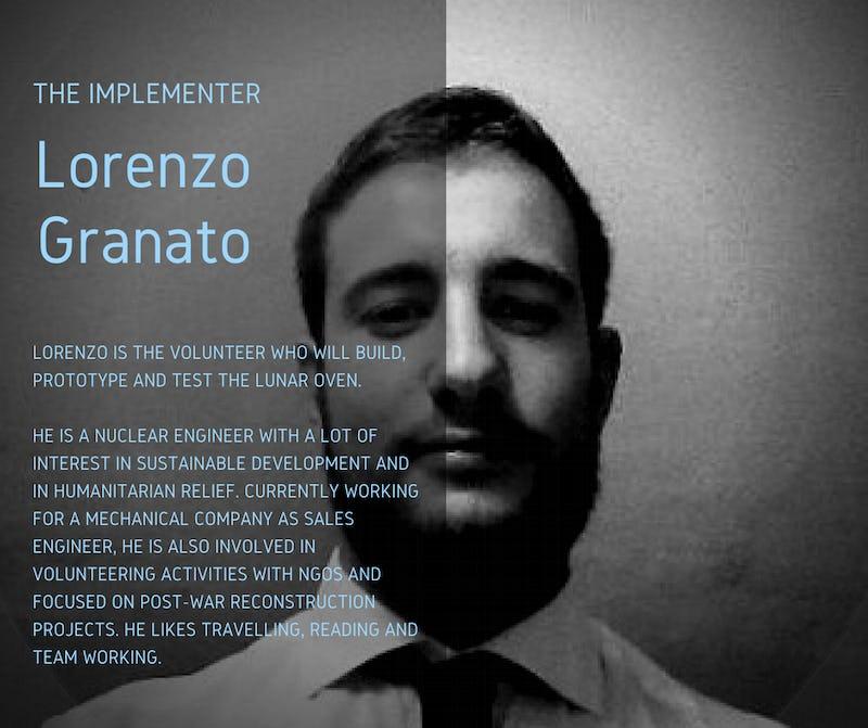 1494230355961974 lorenzo eng