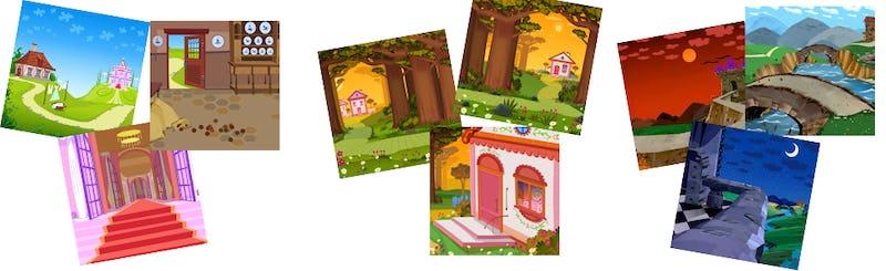 1494959443266983 presentazione scene