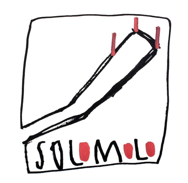 1495011902931774 solomolo logo no vettoriale