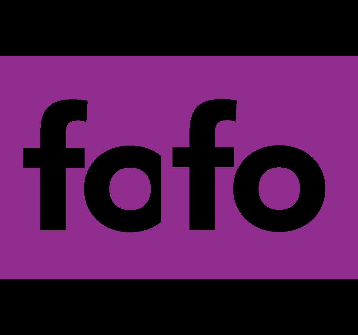 1495016176232810 logo fofo 2016 02