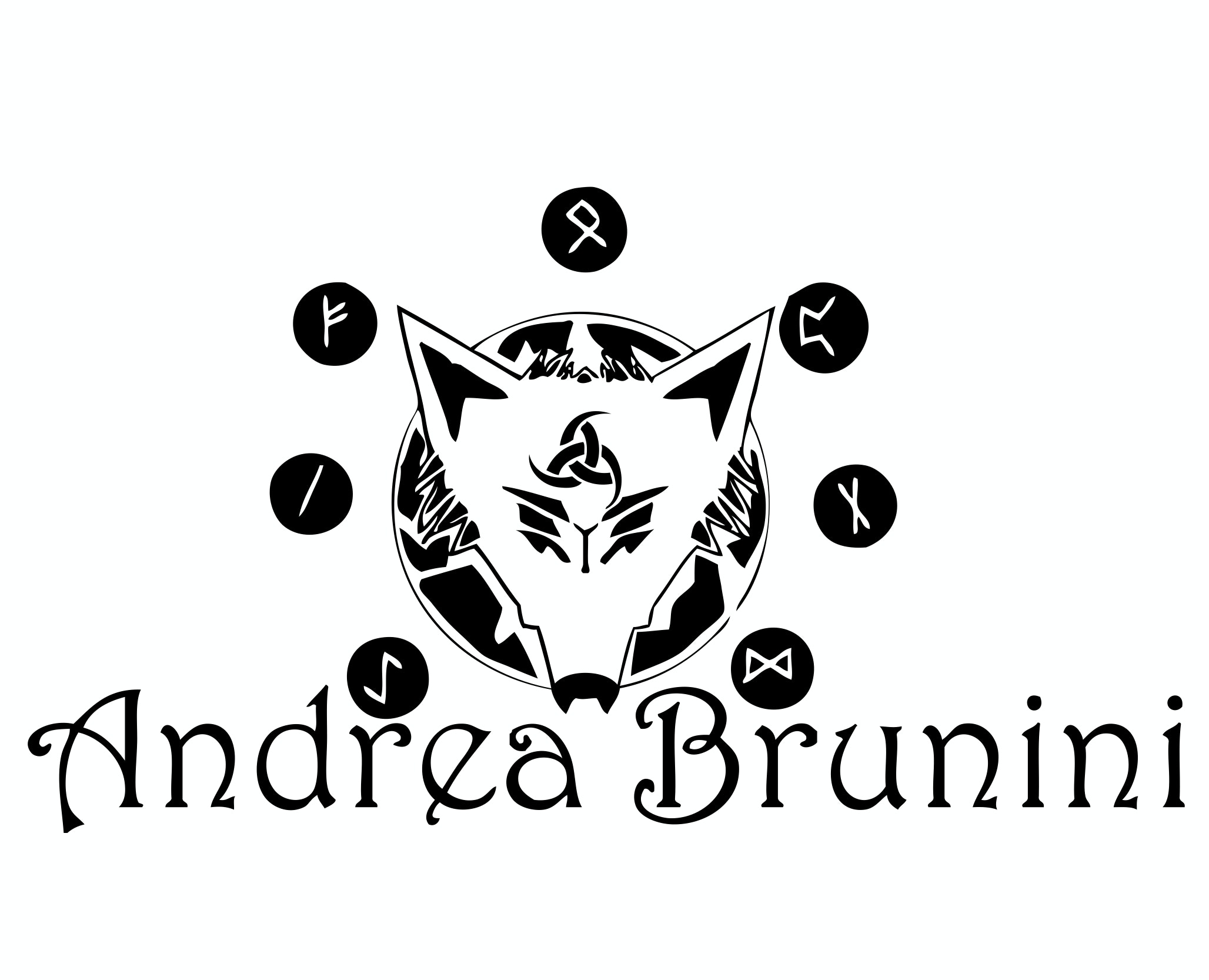 1495216730103987 logo andrea brunini