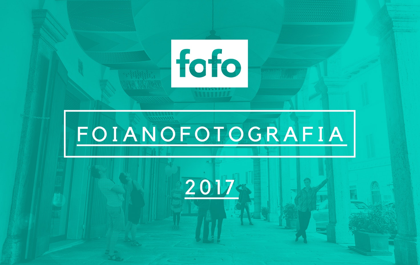 FOIANOFOTOGRAFIA 2017