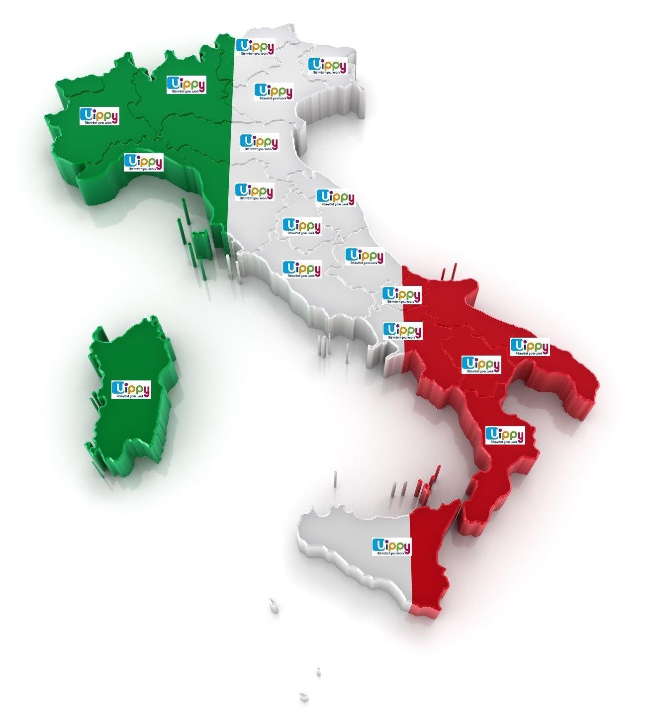1495544857776080 italia