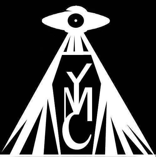 1495648614942640 logo coffins