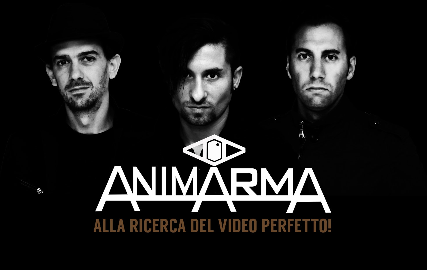 AnimArmA alla ricerca del video perfetto!