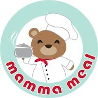 1496326615512025 logo tondo mm