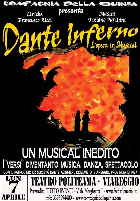 1496683587594745 locandina inferno 10 15 copy