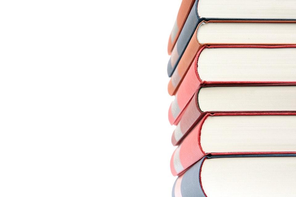 1496843263851597 books 484766 960 720