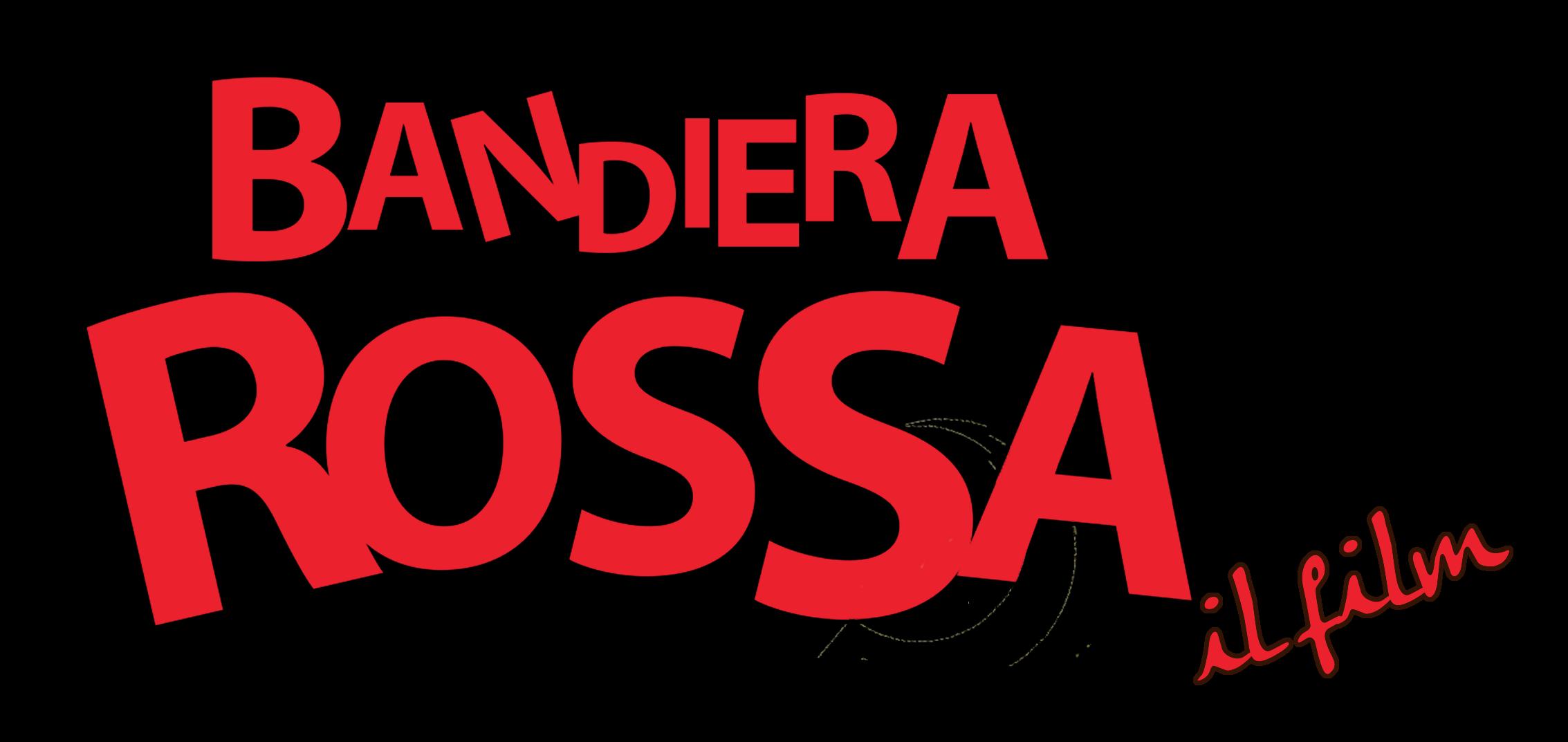 1497370098041901 logo