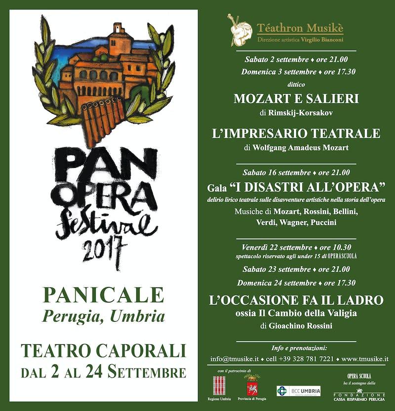 1497778043197498 pan opera festival 2017 epella