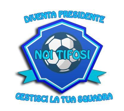 1497998283352207 logo