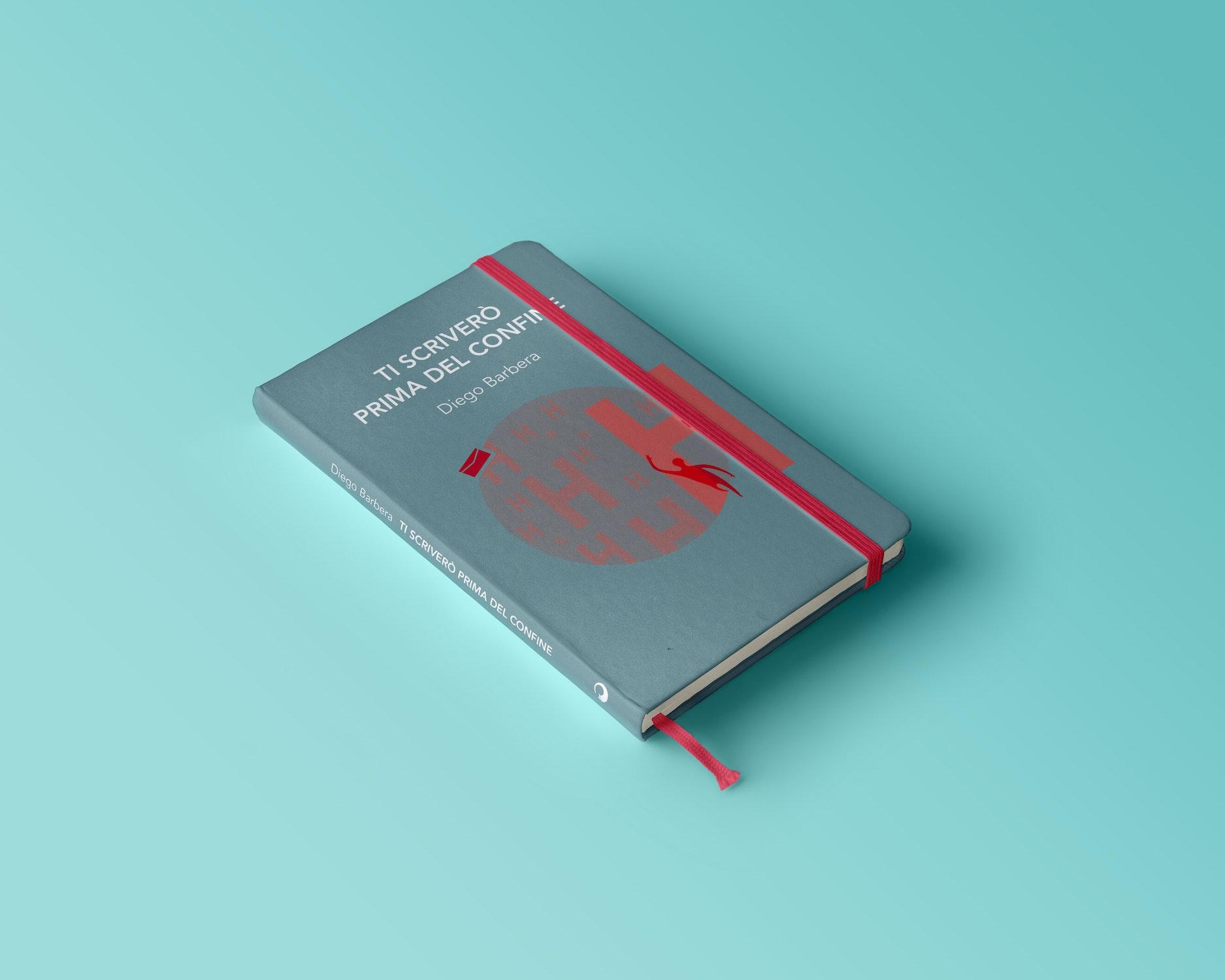 1498469085729125 ebook in libreria agenda copia