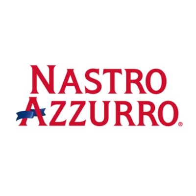 1498577208722124 nastro azzurro logo 400x400