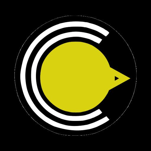 1498835612762493 logo