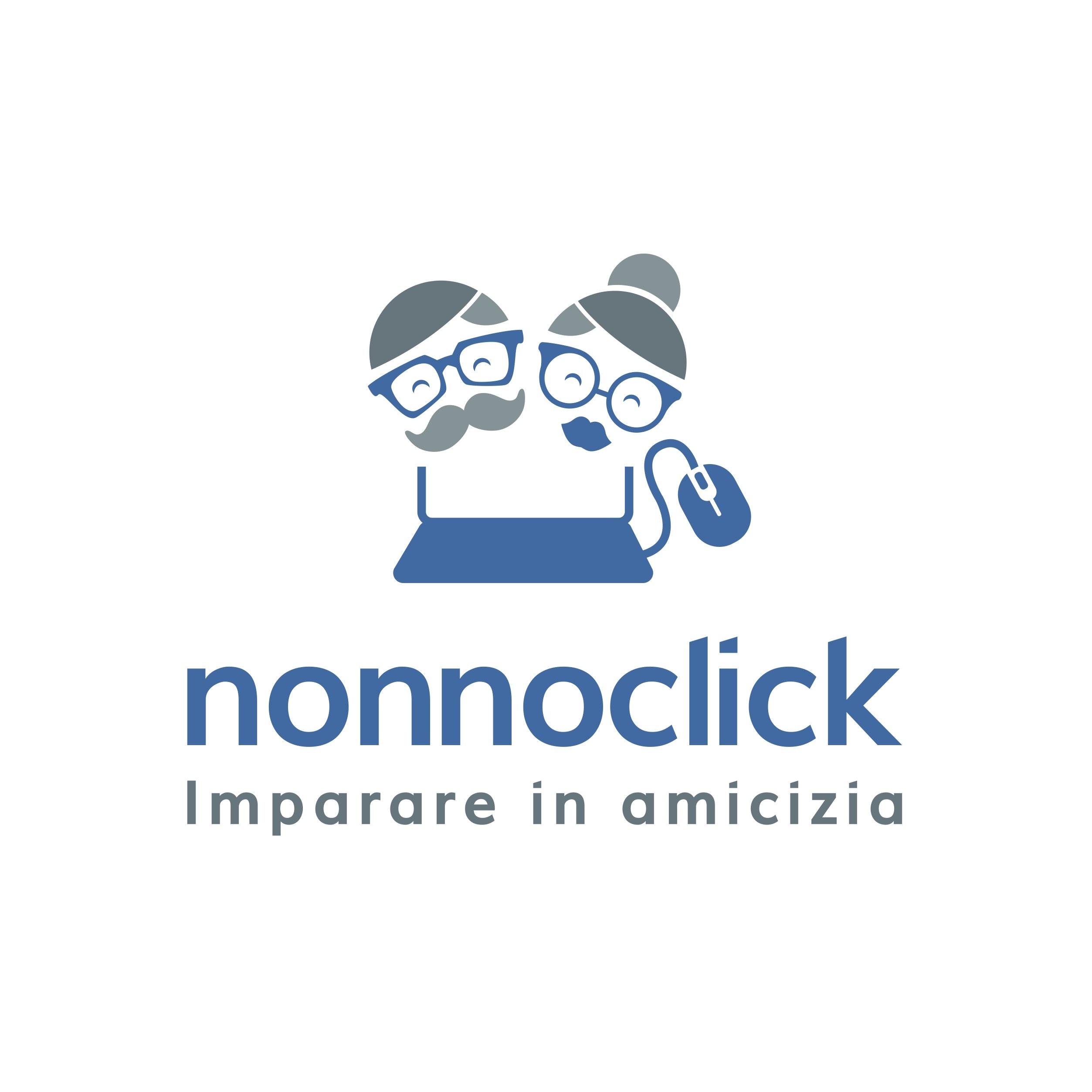 1499779016118293 nonnoclick logo 03 stampa