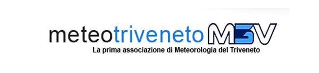 Meteotriveneto
