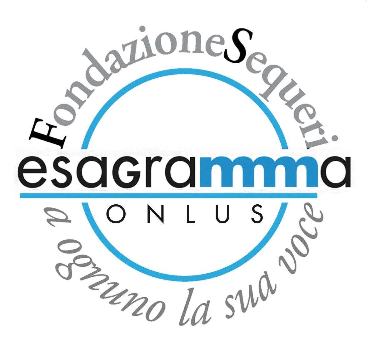 1499951908462157 logo fondazione h ris