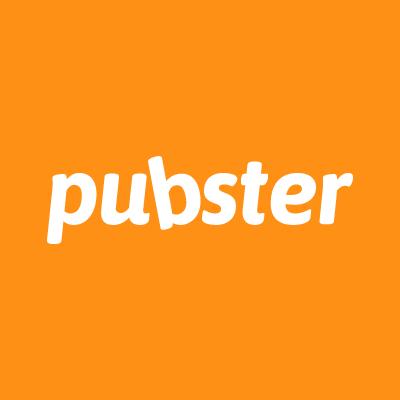 1500028105958005 pubster thumbnail
