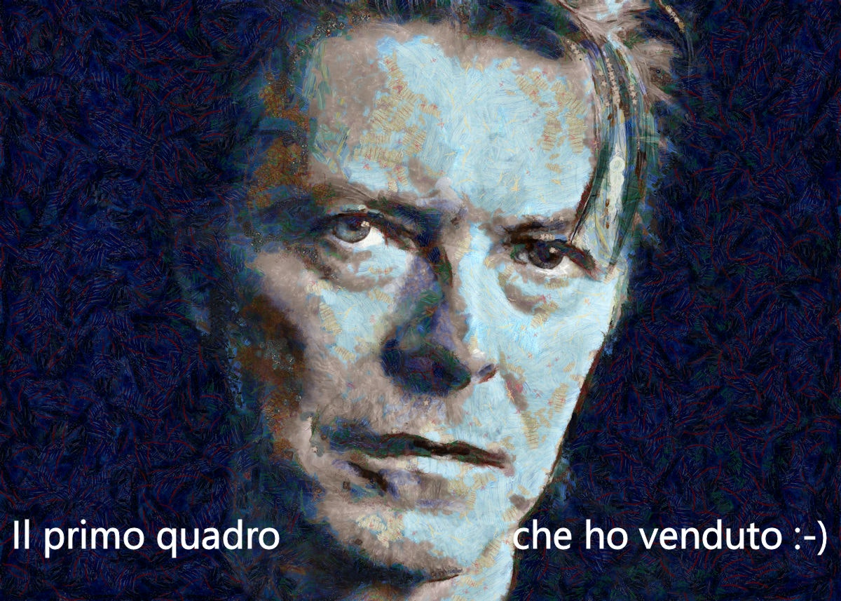 1501346301185887 bowie