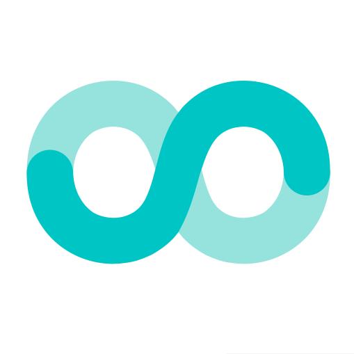 1502117958001516 fb logo