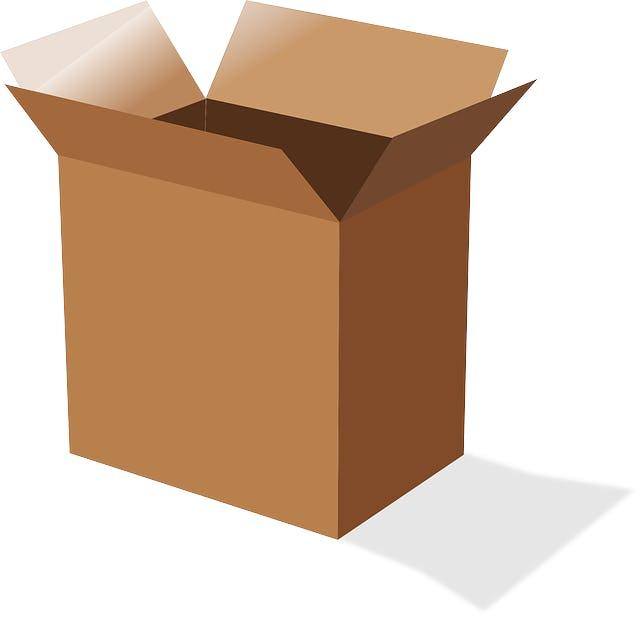 1502126746727819 cardboard box 295459 640