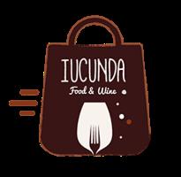 1502146983269918 logo iucunda