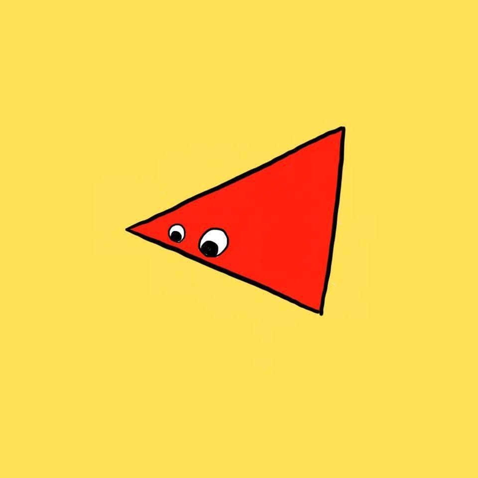 1502215480327573 triangolino