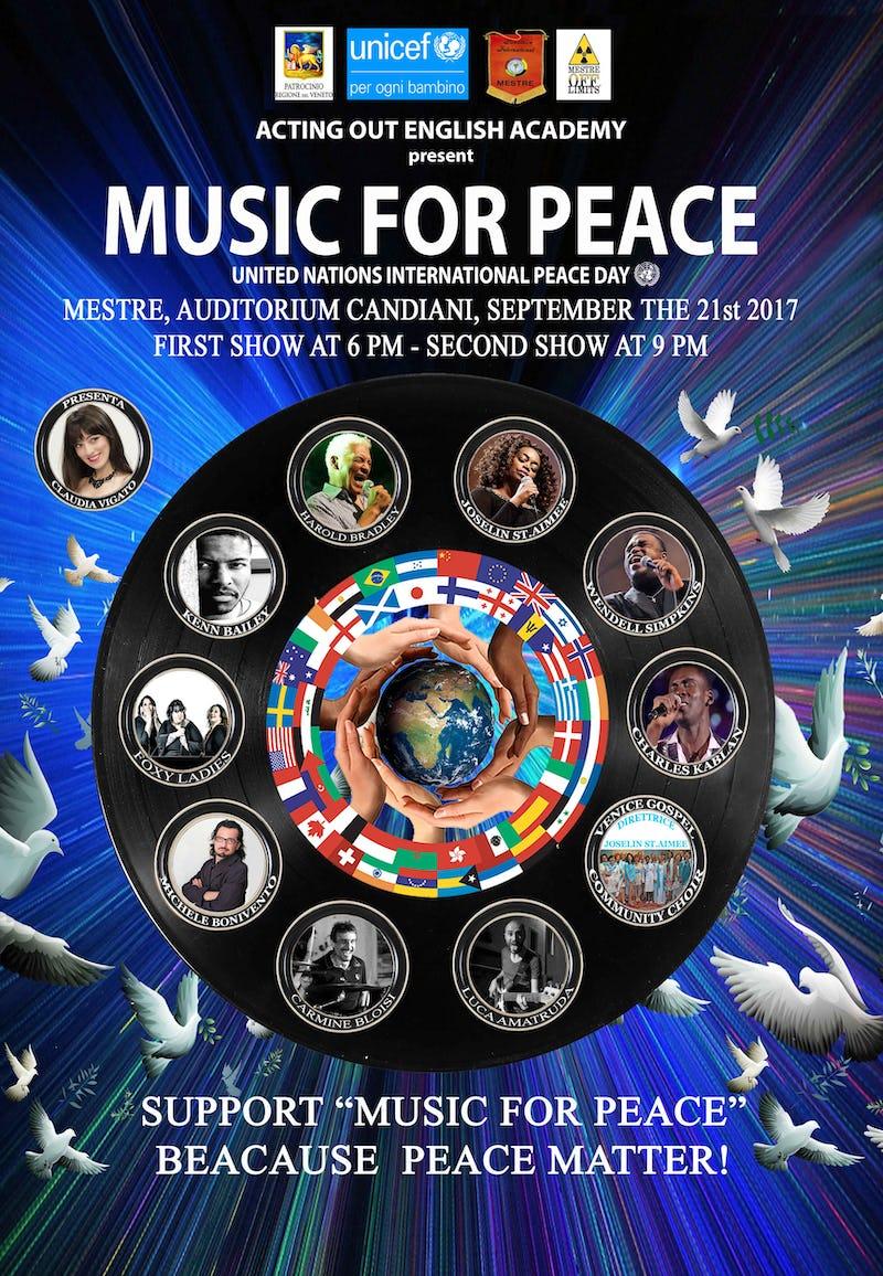 1502230467370773 locandina iinglese music for peace artisti e musicisti