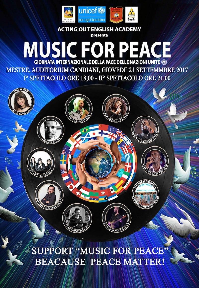 1502280992790963 locandina italiano music for peace artisti e musicisti