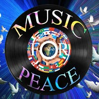 1502314650163152 logo music for peace 2017
