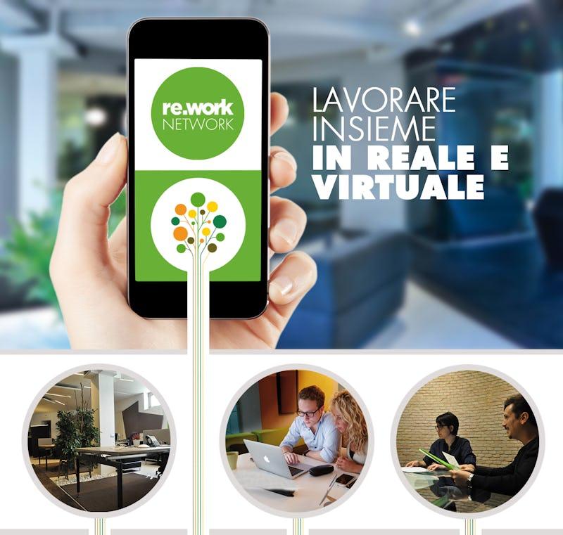 1502459175799416 reale virtuale