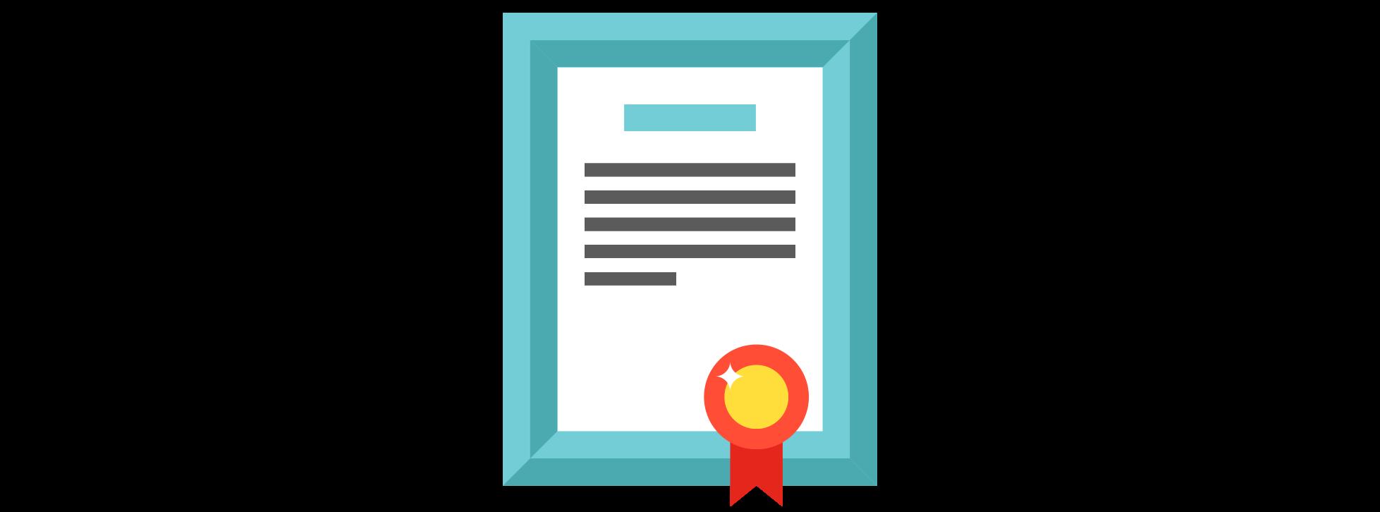 1502807170517305 certificate