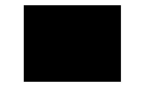 1503495610373841 logo mentor