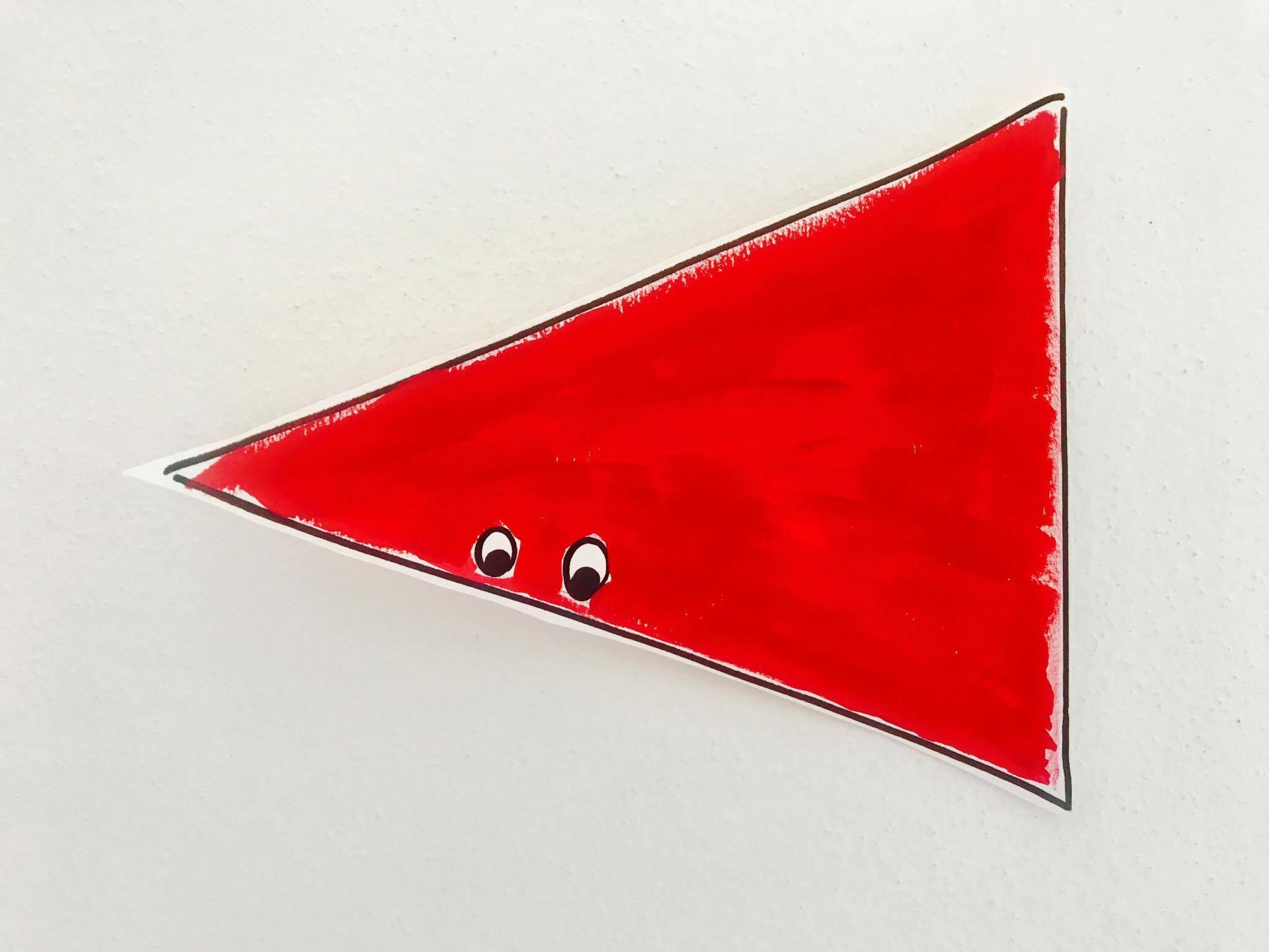 1504092906455186 triangolino