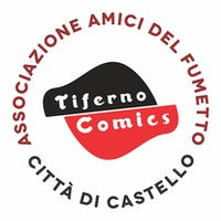 1504534927991134 tiferno comics