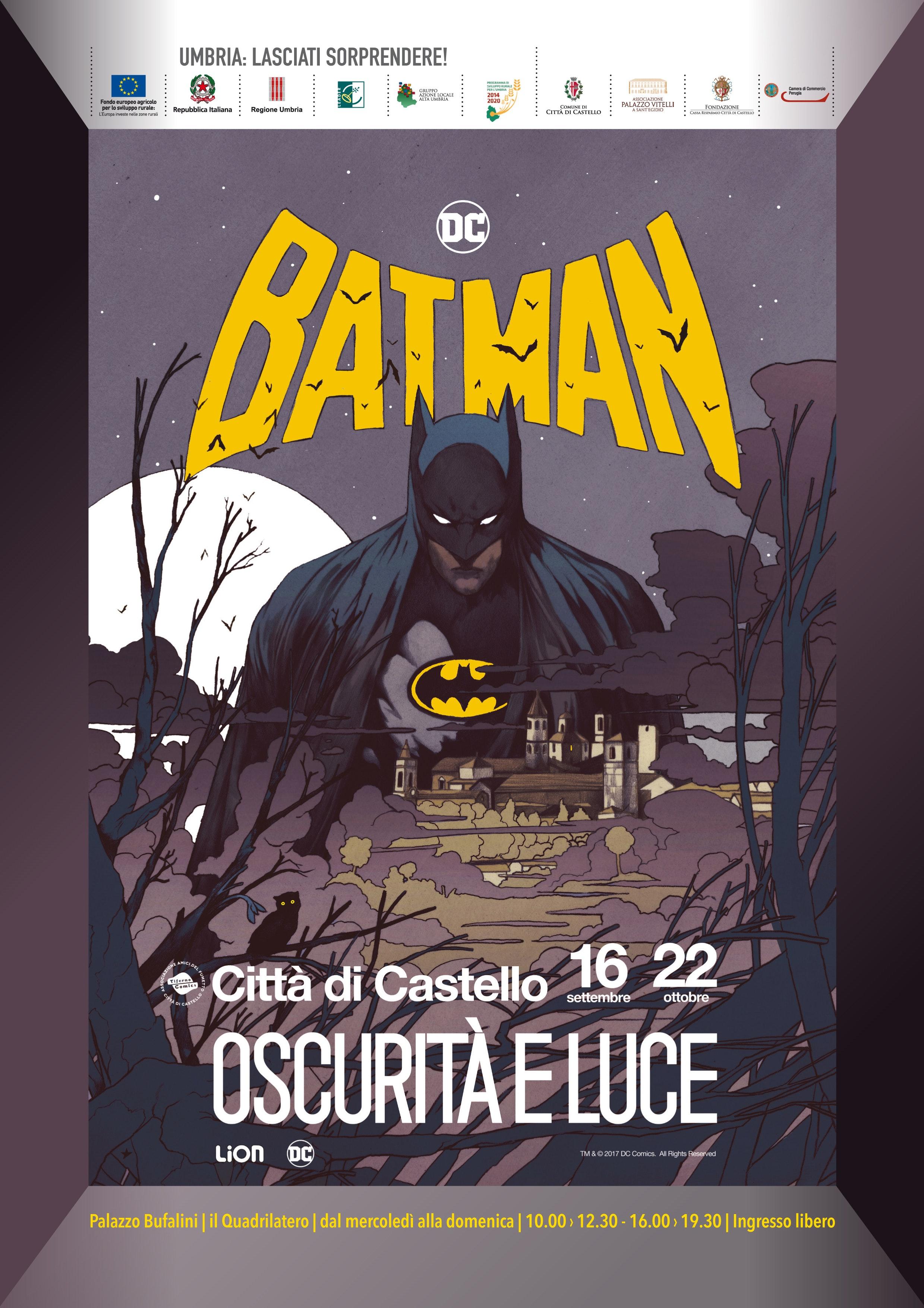 1504535450712077 batman oscuritaluce concept