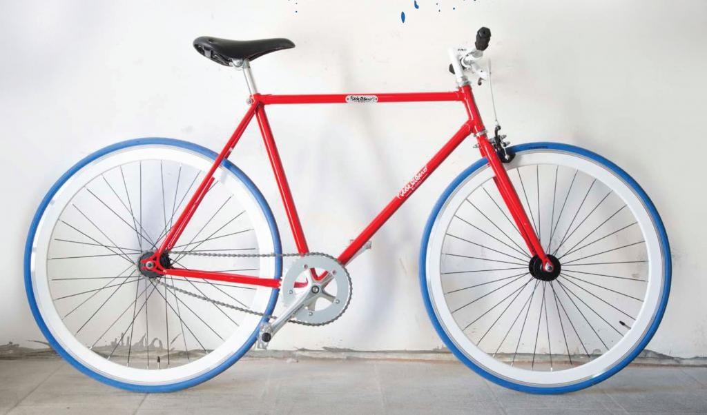 1505148817524470 bici max 3