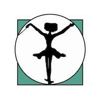 1505288083060516 altoliventina logo