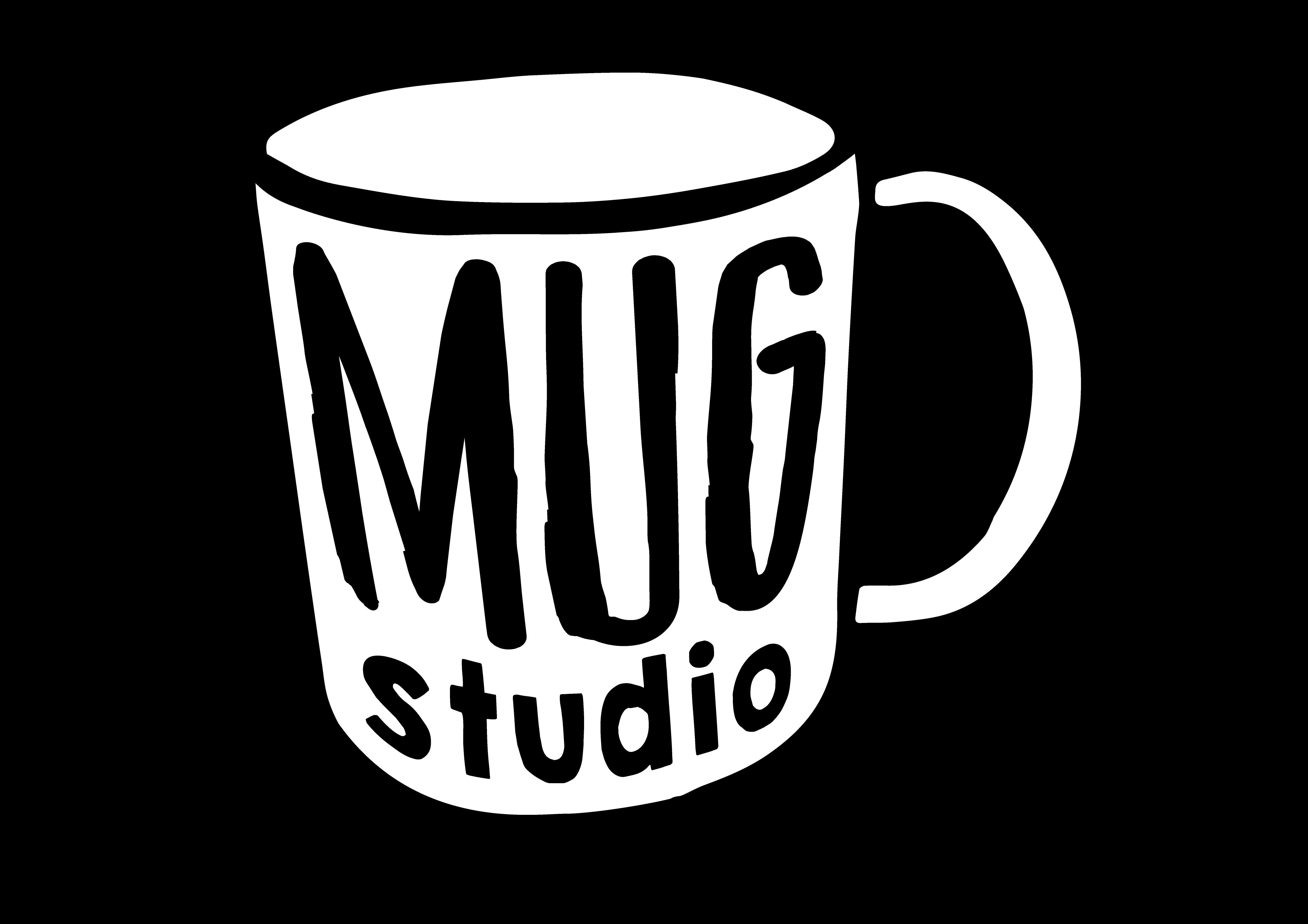 1505404740757188 mug studio pos 3