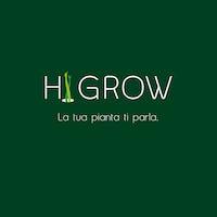 1505500252986852 higrow icon