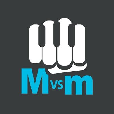 1505747990641181 logo