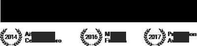 1505990217592443 posteitaliane awards