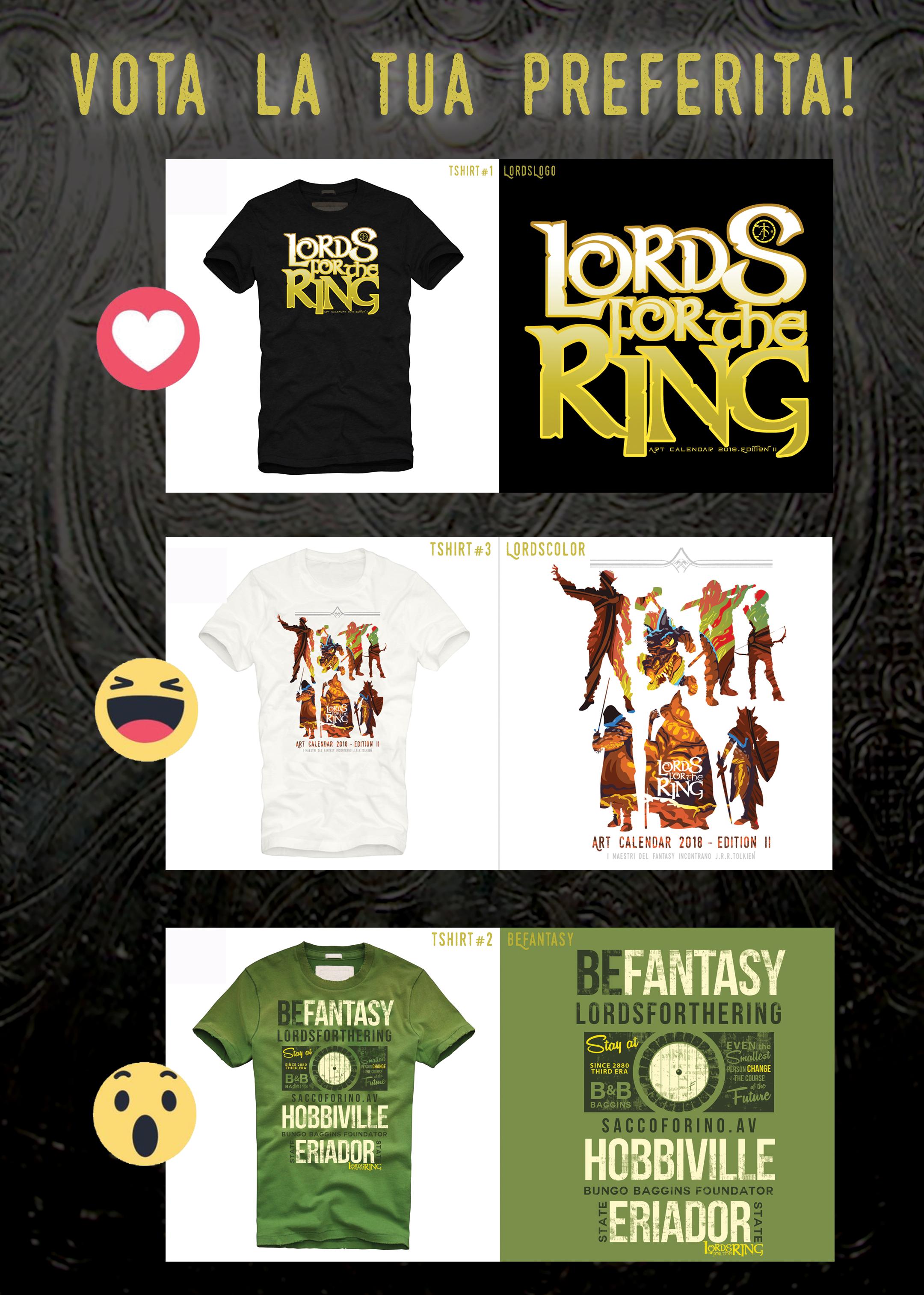 1506012280794255 contest magliette