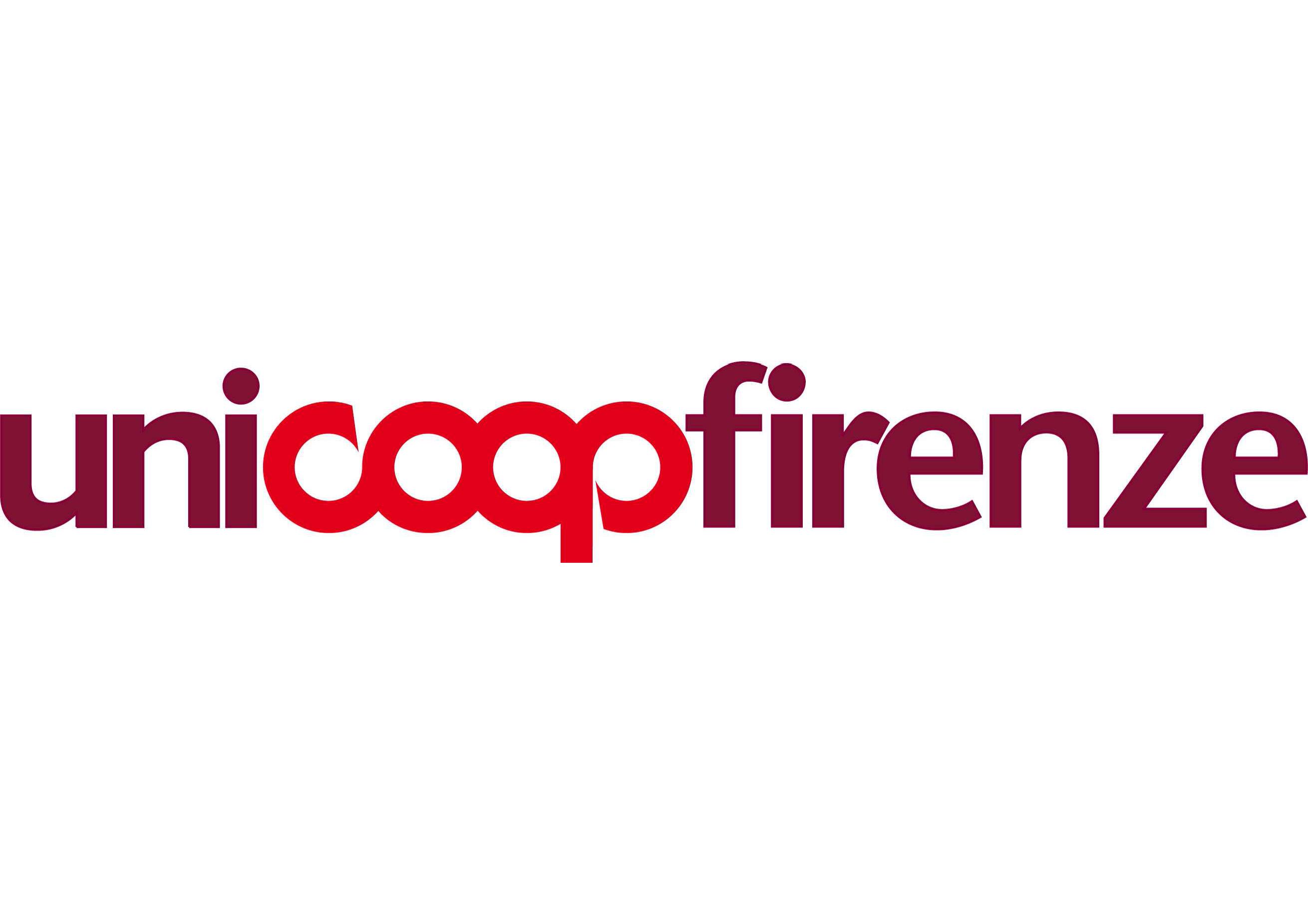 1506091416032945 logo unicoop