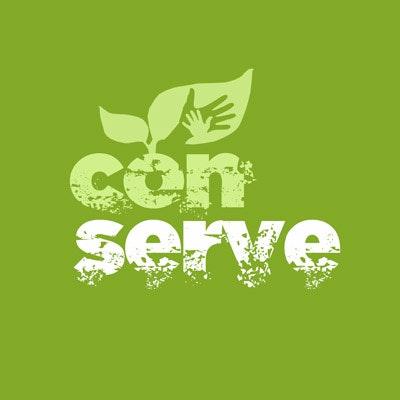 1506336452708458 conserve iconafb