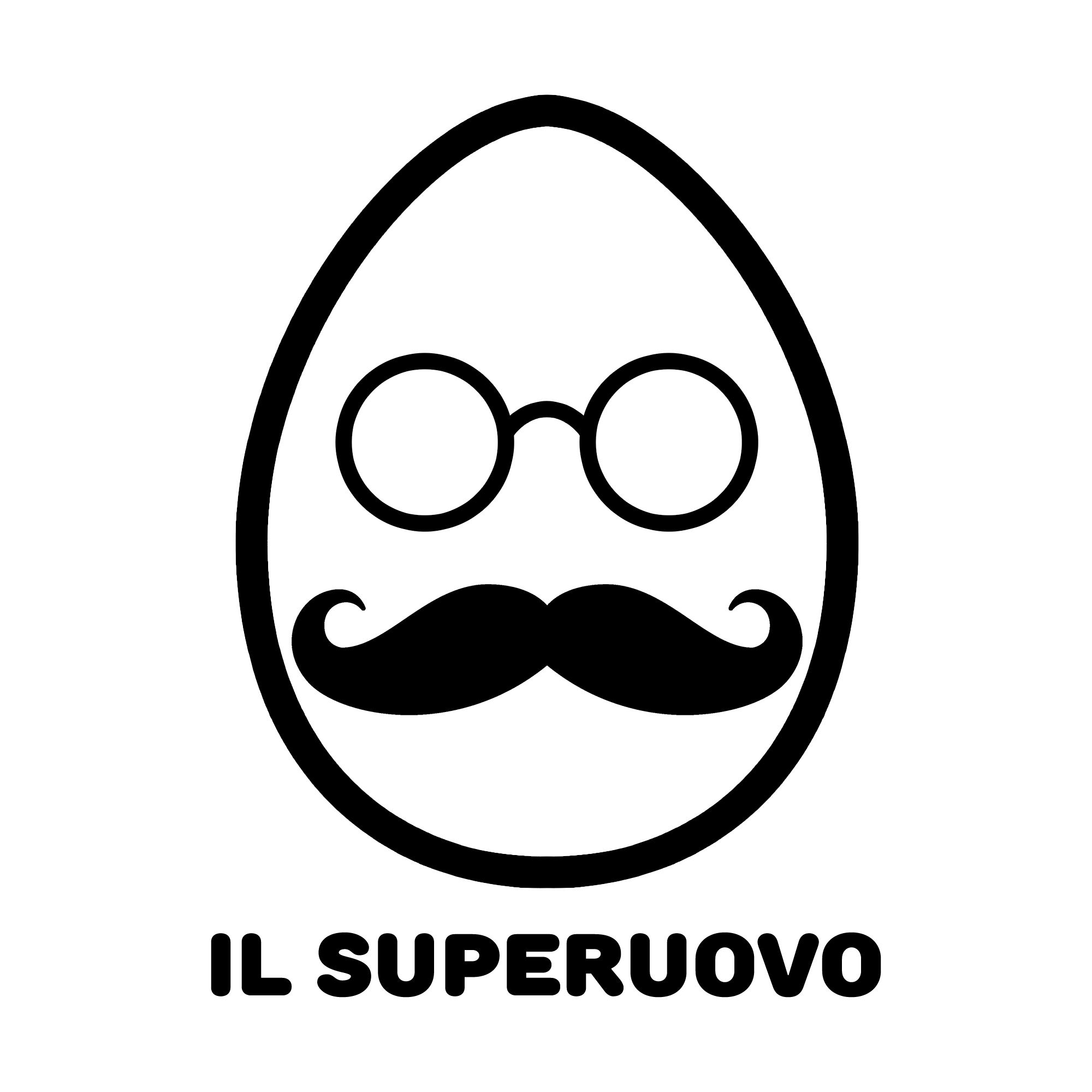 1506510301049309 logo