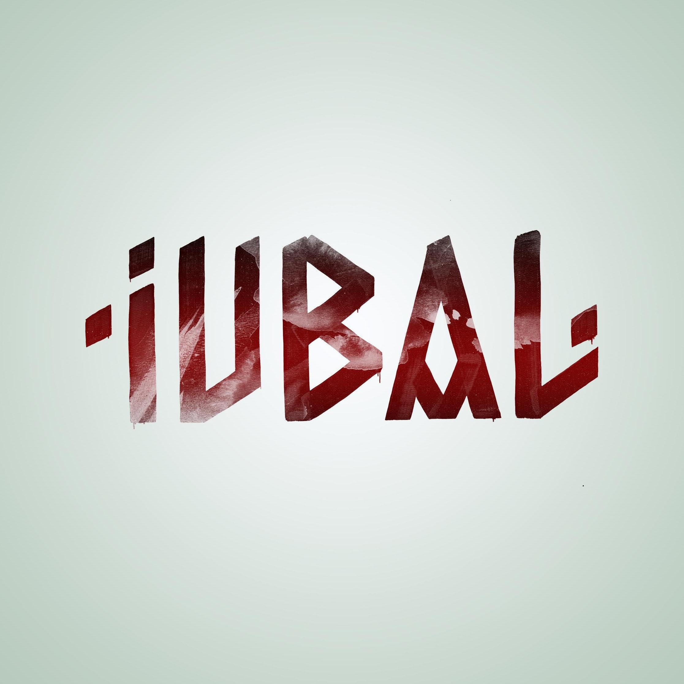 1506842984015787 logo tagliato
