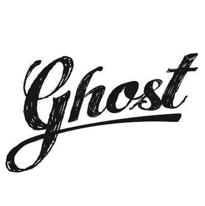 1507702772352654 ghost logo